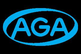 Almacenaje y movimiento AGA