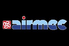 Maquinas y herramientas AIRMEC