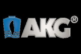 Hidraulica AKG