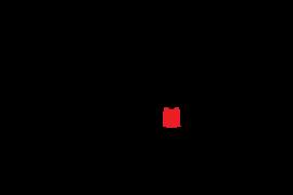 Electricidad y electronica ALLEN-BRADLEY GUARDMASTER