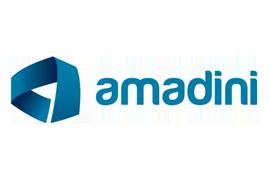 Hidraulica AMADINI