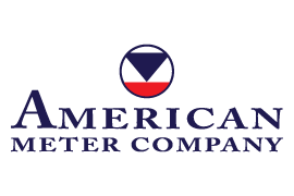 Valvuleria e instrumentacion AMERICAN METER
