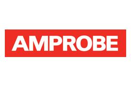 Maquinas y herramientas AMPROBE