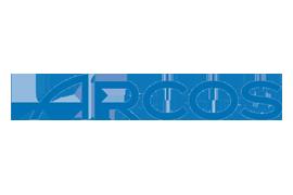 Maquinas y herramientas ARCOS
