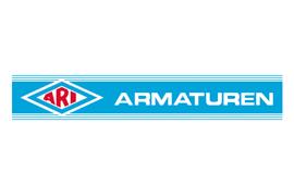 Neumatica ARI ARMATUREN
