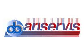 Maquinas y herramientas ARISERVIS
