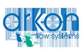 Valvuleria e instrumentacion ARKON