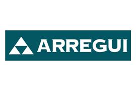 Proteccion y seguridad ARREGUI