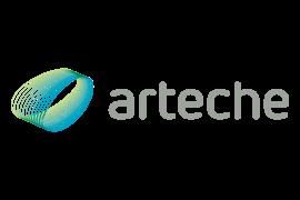 Electricidad y electronica ARTECHE