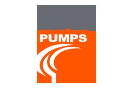 Bombas - motores - actuadores ASPEN PUMPS