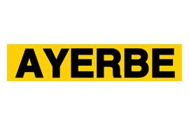 Hidraulica AYERBE