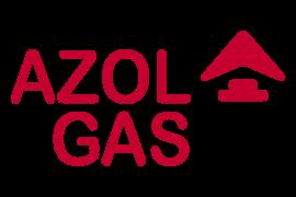 Matriceria y afines AZOL GAS