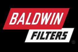 Hidraulica BALDWIN FILTERS