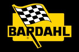 Tratamiento de superficies BARDAHL