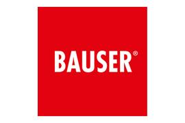 Transmision BAUSER