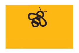 Rodadura lineal BEE SLIDE