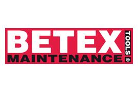 Maquinas y herramientas BETEX