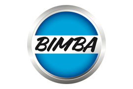Neumatica BIMBA