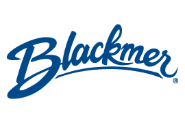 Bombas - motores - actuadores BLACKMER