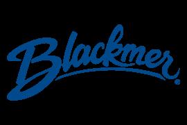 Hidraulica BLACKMER