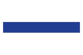 Maquinas y herramientas BLUE-WHITE