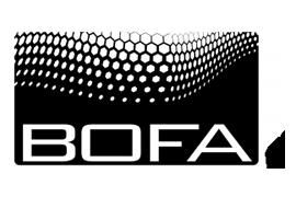Maquinas y herramientas BOFA