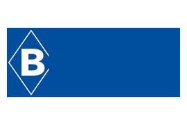 Valvuleria e instrumentacion BOEHMER