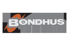 Maquinas y herramientas BONDHUS