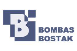 Bombas - motores - actuadores BOSTAK