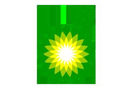 Aceites y grasas BP