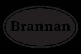 Maquinas y herramientas BRANNAN