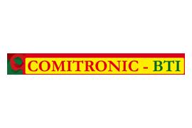 Electricidad y electronica BTI COMITRONIC