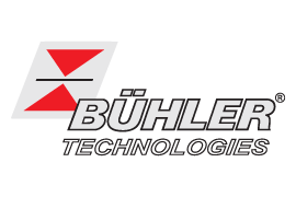 Hidraulica BUHLER