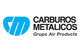 Produits Industriels CARBUROS METALICOS