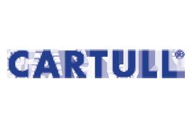 Maquinas y herramientas CARTULL