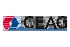 Electricidad y electronica CEAG