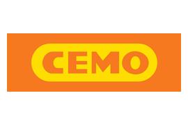 Maquinas y herramientas CEMO