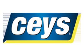 Tratamiento de superficies CEYS