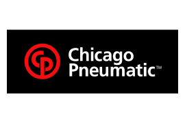Estanqueidad CHICAGO PNEUMATIC