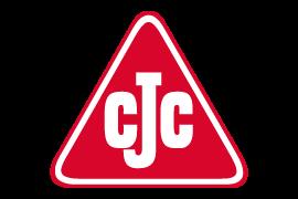 Hidraulica CJC