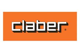 Tuberias y mangueras CLABER