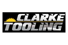 Maquinas y herramientas CLARKE