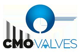 Valvuleria e instrumentacion CMO VALVES