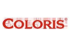 Tratamiento de superficies COLORIS