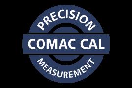 Valvuleria e instrumentacion COMAC CAL