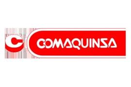 Valvuleria e instrumentacion COMAQUINSA