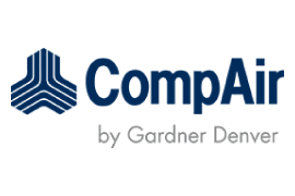 Neumatica COMPAIR