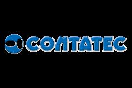 Valvuleria e instrumentacion CONTATEC