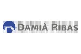 Hidraulica DAMIA RIBAS