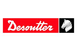 Neumatica DESOUTTER